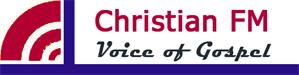 Christian FM - Christian FM